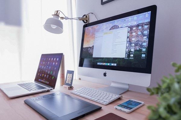 Webdesign, Webseitenpflege, SEO- Optimierung und Fotografie von Kreative Web