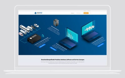 Webdesign Dresden